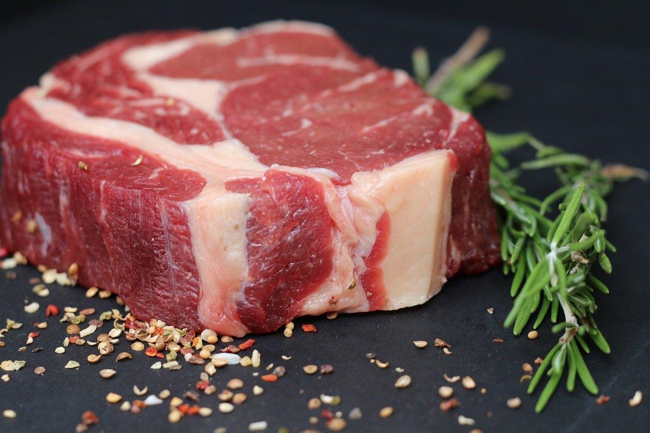 アメリカ産牛肉とブラジル産鶏肉の危険性【触らぬ毒肉に危害なし】