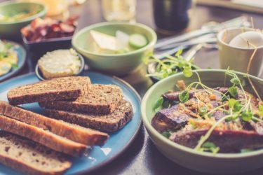 安全な食品の選び方 〜食に関心を持ち始めた方々へ〜