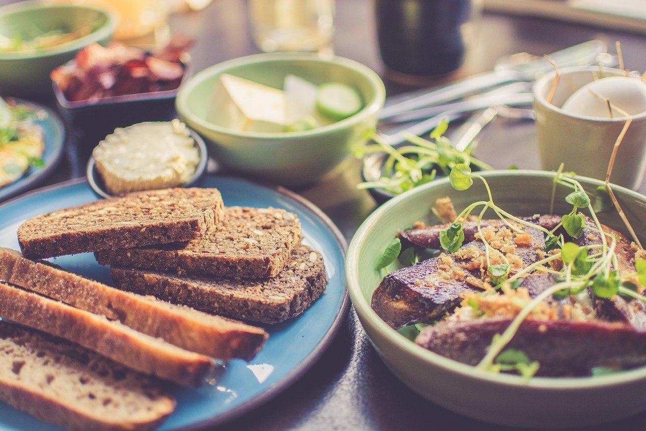 安全な食品の選び方 ~食に関心を持ち始めた方々へ~
