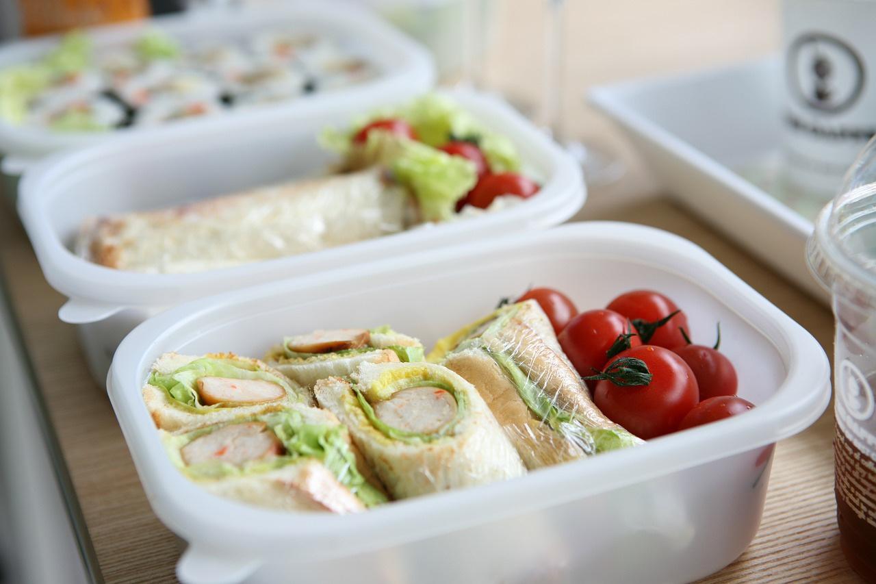 子どもに安全な食べ物を!「無添加」お弁当のおかずまとめ!